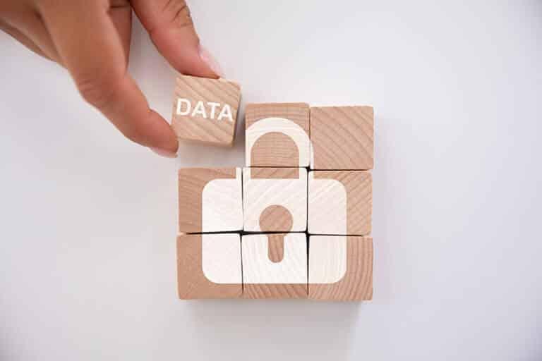 Privacy Shield Datenschutzabkommen vom EuGH für ungültig erklärt