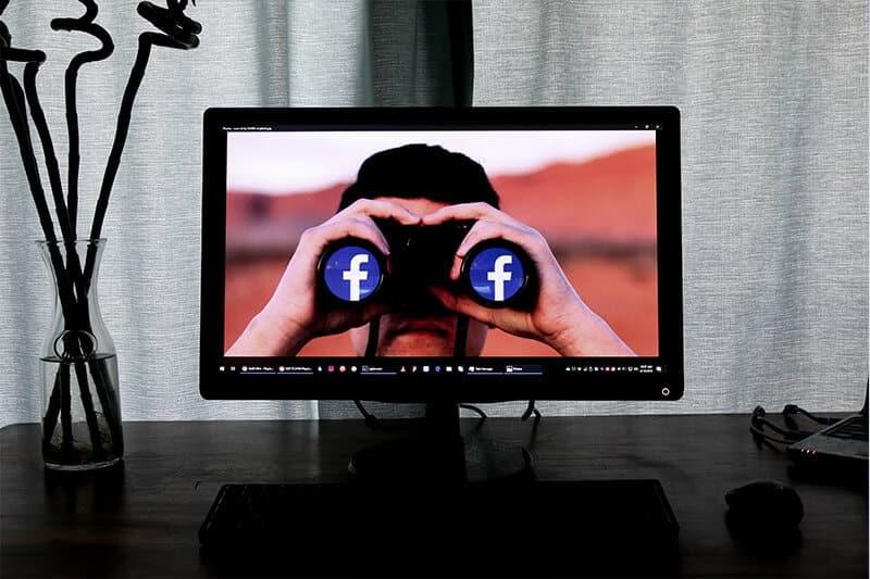 Privacy Shield Klage gegen Facebook bringt Unruhe für deutsche Websitebetreiber